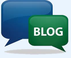 belsystem blog